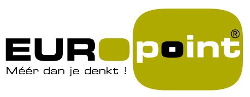 Europoint BVBA