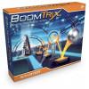 BOOMTRIX - Starter set