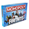 Monopoly - Fortnite editie
