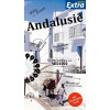 Andalusie anwb extra