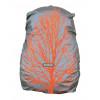 WOWOW Bag cover - quebec