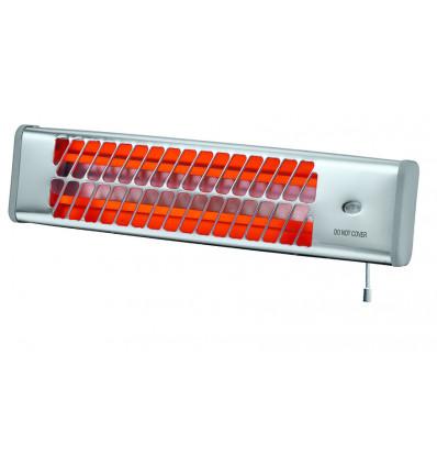 Quartzstraler YARO IP24 - 1200W 100000218
