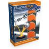 BOOMTRIX refill - trampoline