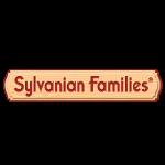 Sylvanian.png