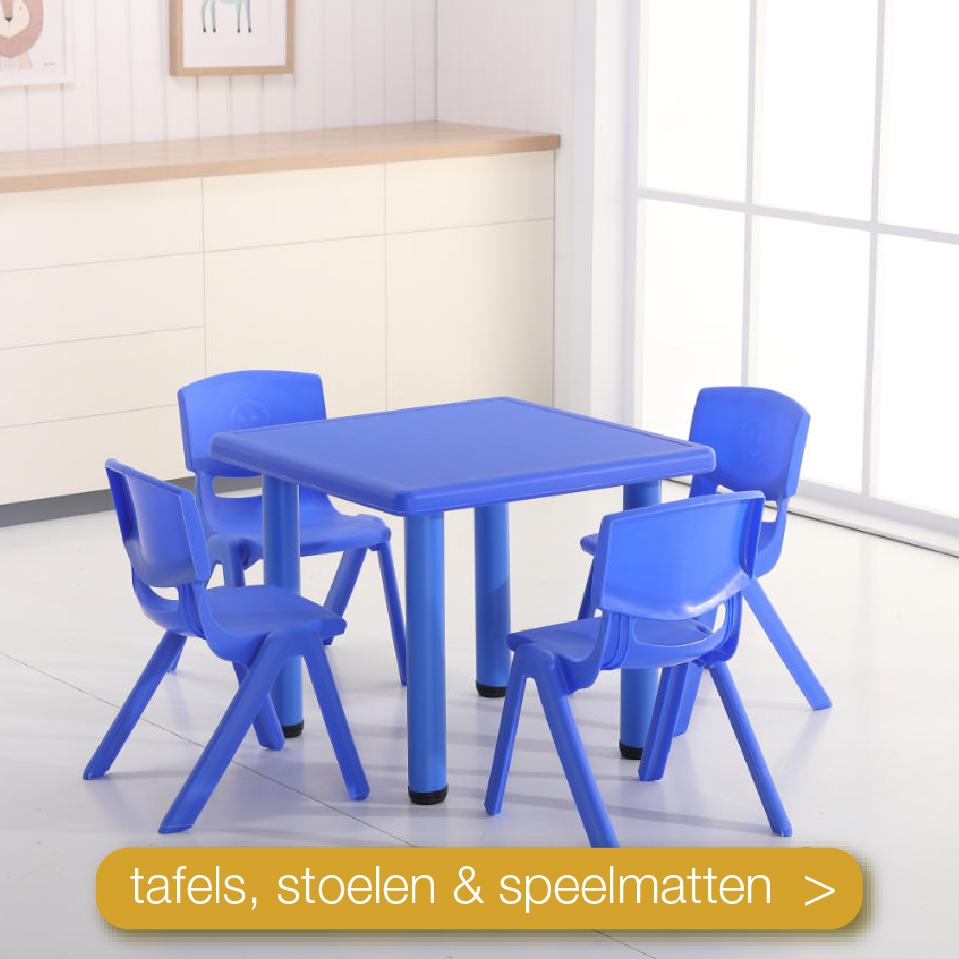 Tafels & stoelen-01.jpg