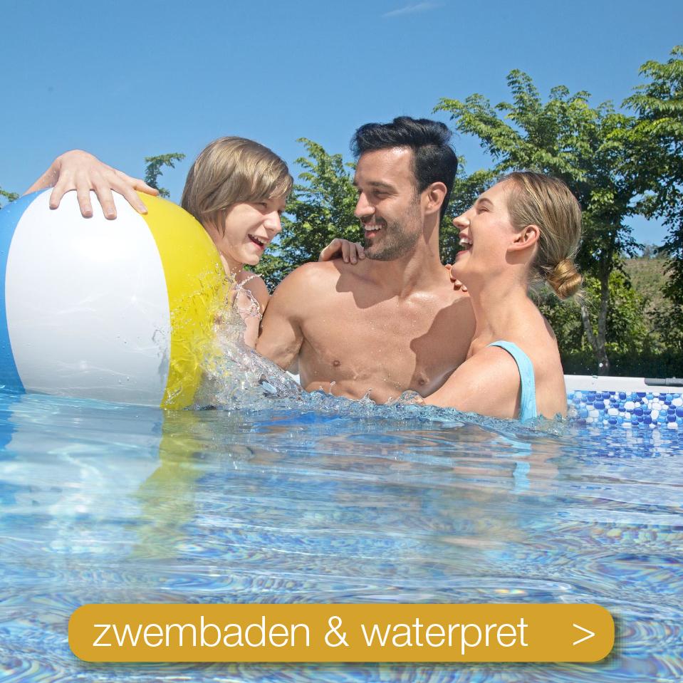Zwembaden & waterpret-01.jpg