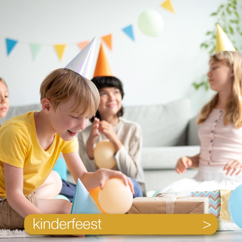 kinderfeest-01.jpg