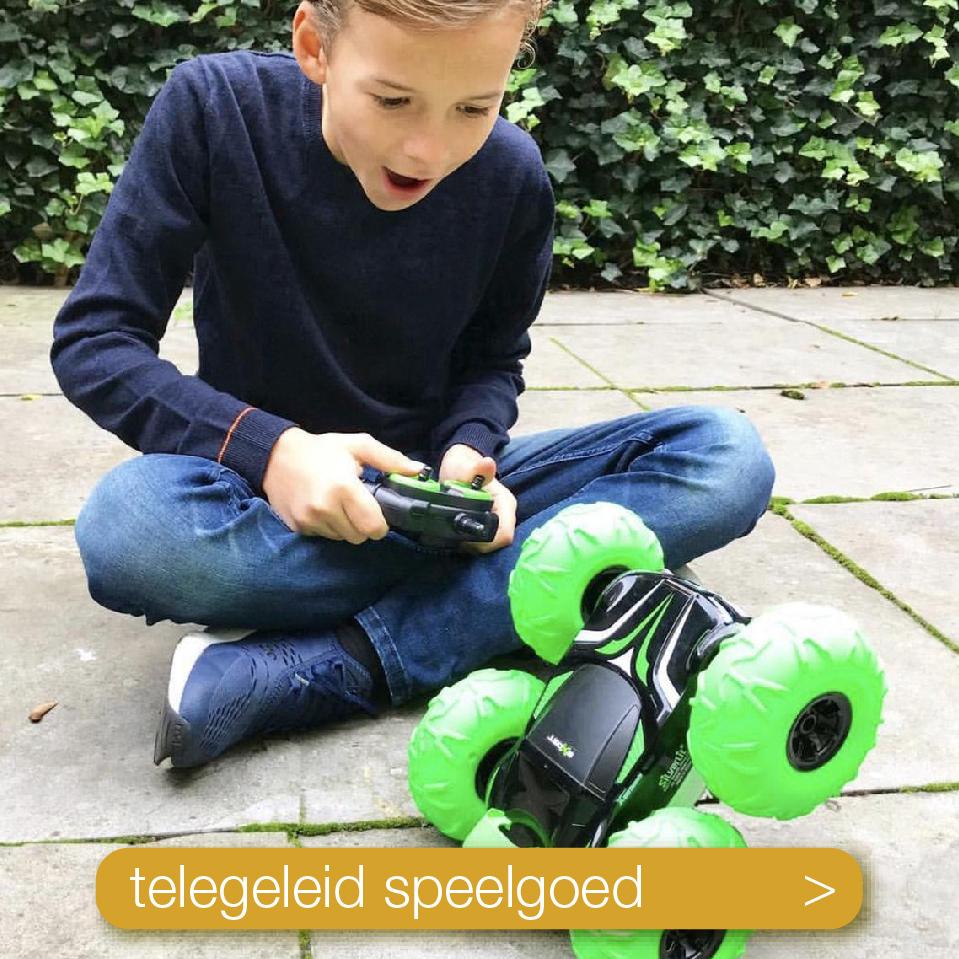 telegeleid speelgoed-01.jpg