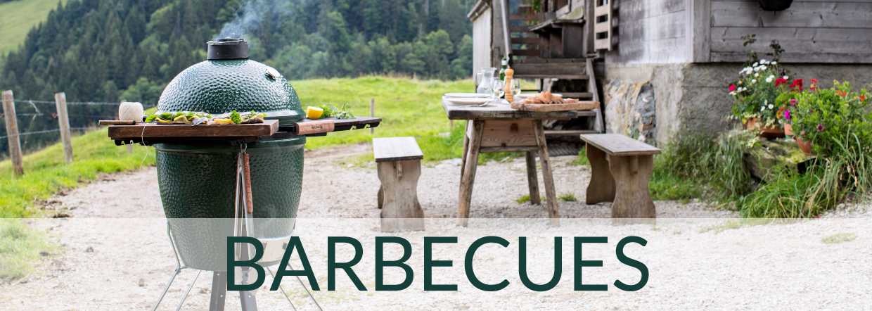 Header-barbecue.png